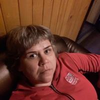 Антонина, 39 лет, Водолей, Нижний Тагил