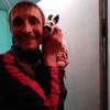 Liink, 31, г.Бухара