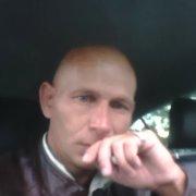 Максим, 41, г.Байкальск