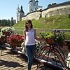 Юлия, 32, г.Волгодонск