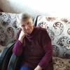 Людмила, 78, г.Химки