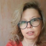Ольга 30 Севастополь
