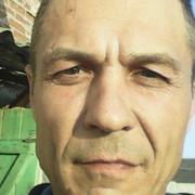 руслан, 42, г.Каневская