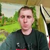 Andrey, 38, г.Минусинск