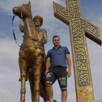 Алексей, 36 лет, Близнецы, Красный Сулин