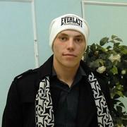 Денис, 30, г.Андропов
