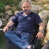 levan, 41, г.Бат-Ям