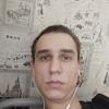 Danil, 22, г.Кириши
