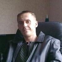 Myon, 43 года, Телец, Рига