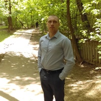 Сергей, 29 лет, Рыбы, Волгоград