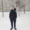 Александр, 27, г.Армянск