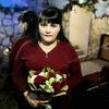 Ольга, 44, г.Владимир
