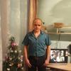 константин, 24, г.Бийск