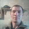 Андрей, 41, г.Зея