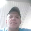 Константин, 34, г.Вологда