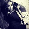 Марина, 20, г.Петропавловск