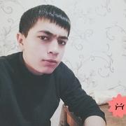 хасан 20 Хабаровск