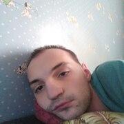 Артем, 23, г.Ноябрьск