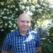 олег 49 лет (Стрелец) Нижний Новгород