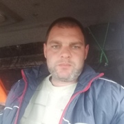 Николай 35 Башмаково