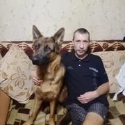 денис 41 Ульяновск