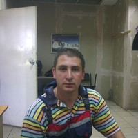 Артем, 30 лет, Рак, Омск