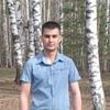 Timur, 29, Ufa