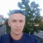 Андрей, 39, г.Балашов