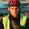 Олександр, 22, Бориспіль