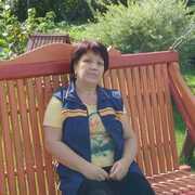Ольга, 56, г.Белгород