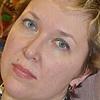 Irina, 47, Apatity