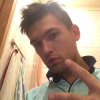 Макс, 28 лет, Скорпион, Нижний Новгород