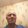 Vladimir Barminskiy, 65, Bolshoy Kamen