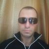 Kirill Kazak, 42, Bohodukhiv