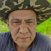 Тохир, 56, г.Худжанд