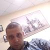 Денис, 43, г.Сочи
