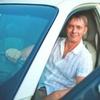 Дмитрий, 37, г.Пенза