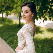 Уляна, 23, г.Тернополь