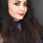 Alina, 25, г.Талдыкорган