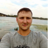 Ярослав, 24, г.Бровары