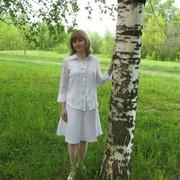 Ангелла 33 года (Дева) Белая Холуница