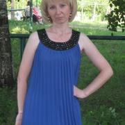 татьяна 49 Ижевск