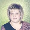 Ольга, 32, г.Тальменка