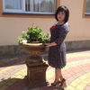 Світлана, 31, г.Szczecin