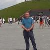 Павел, 55, г.Тверь