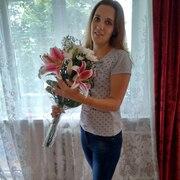 Алёна, 27, г.Витебск
