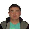 Жамолиддин, 34, г.Ангрен