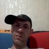 Игорь, 31, г.Барнаул