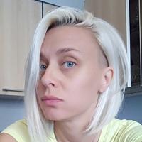 Juli, 37 лет, Стрелец, Сочи