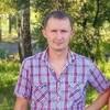 Александр, 37, г.Ольштын